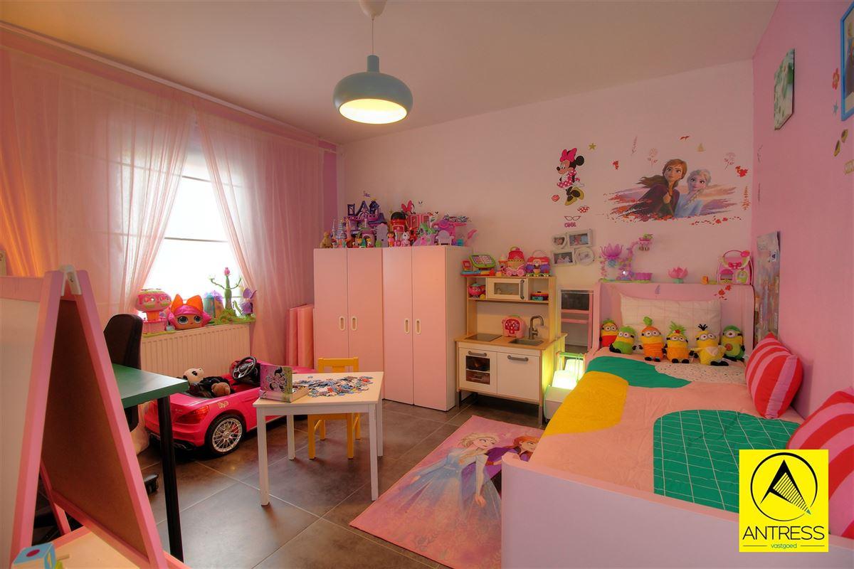 Foto 7 : Huis te 2650 Edegem (België) - Prijs € 390.000