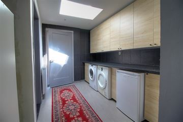 Foto 8 : Huis te 2650 Edegem (België) - Prijs € 390.000