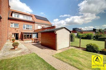 Foto 21 : Huis te 2530 BOECHOUT (België) - Prijs € 349.000