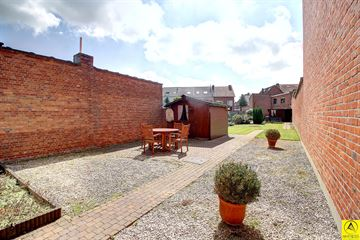 Foto 18 : Huis te 2530 BOECHOUT (België) - Prijs € 349.000