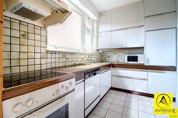 Foto 14 : Huis te 2530 BOECHOUT (België) - Prijs € 349.000