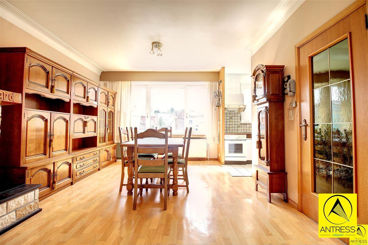 Foto 16 : Huis te 2530 BOECHOUT (België) - Prijs € 349.000