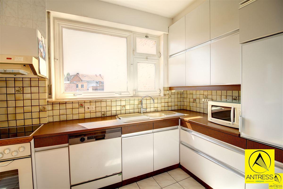Foto 10 : Huis te 2530 BOECHOUT (België) - Prijs € 349.000