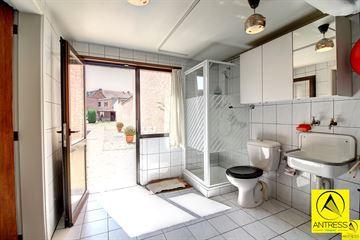 Foto 9 : Huis te 2530 BOECHOUT (België) - Prijs € 349.000