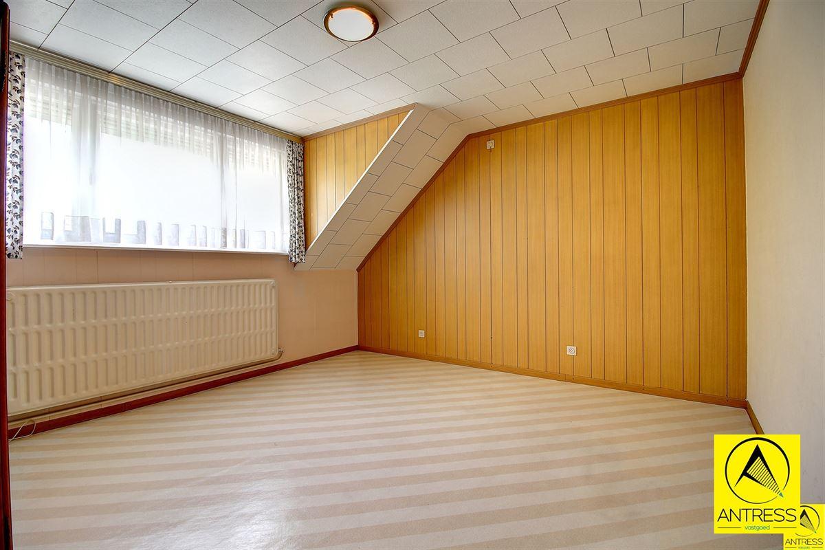 Foto 6 : Huis te 2530 BOECHOUT (België) - Prijs € 349.000