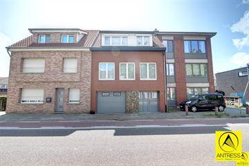Foto 7 : Huis te 2530 BOECHOUT (België) - Prijs € 349.000