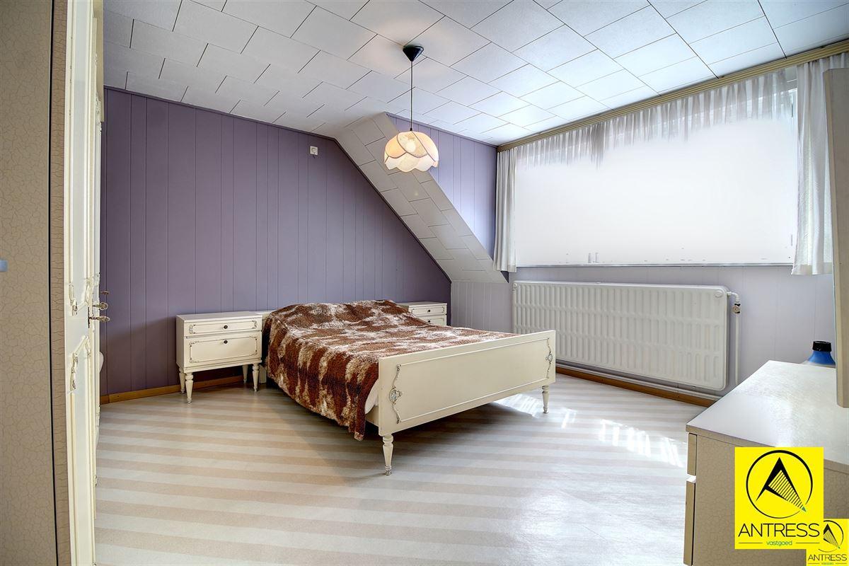 Foto 3 : Huis te 2530 BOECHOUT (België) - Prijs € 349.000