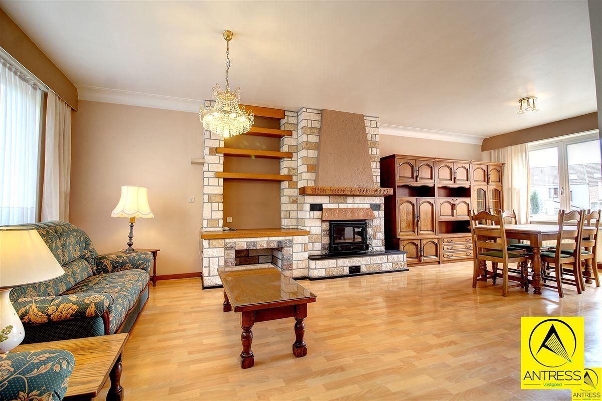 Foto 2 : Huis te 2530 BOECHOUT (België) - Prijs € 349.000