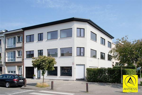 Appartement te 2600 Antwerpen (België) - Prijs € 900
