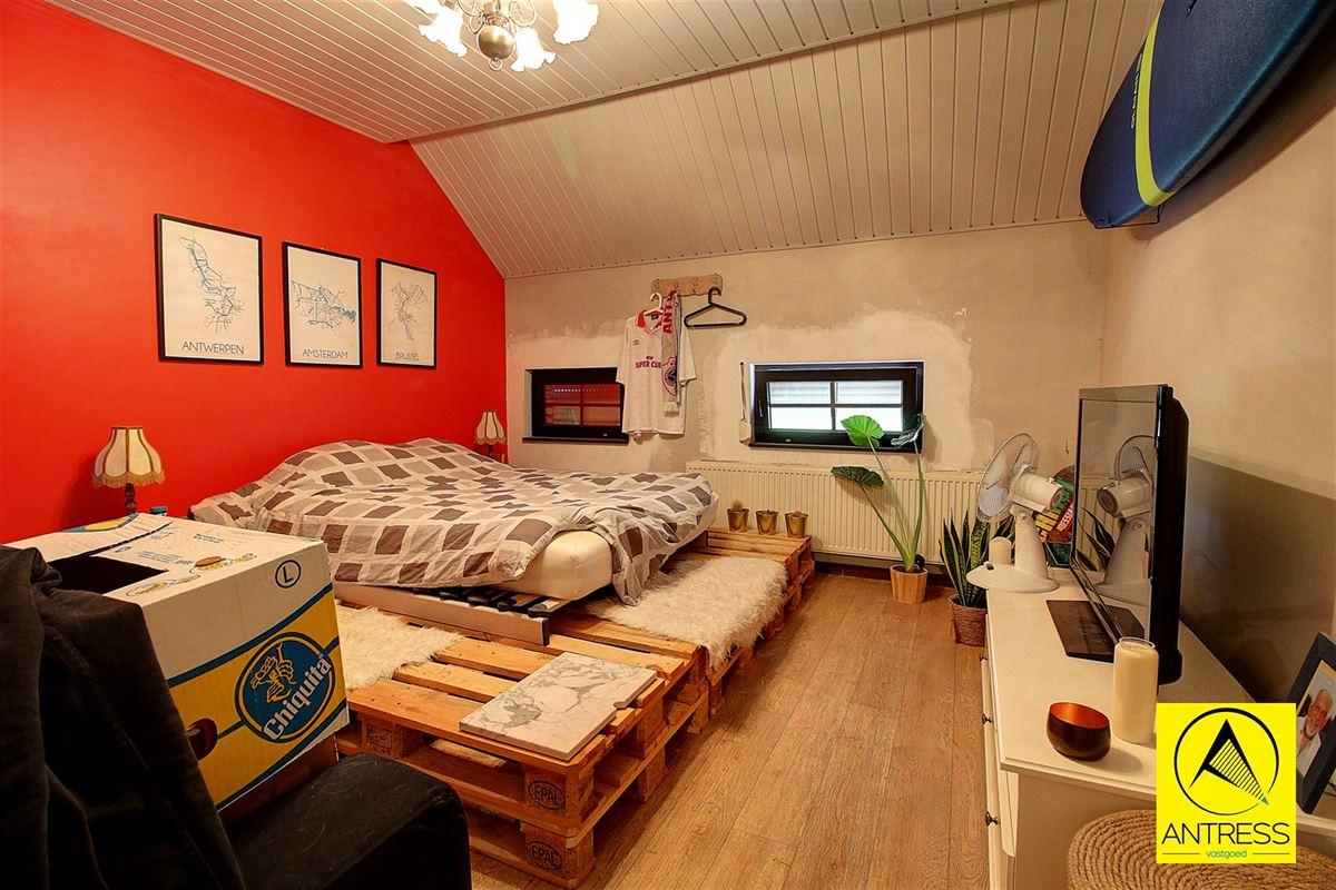 Foto 3 : Huis te 2830 Willebroek (België) - Prijs € 234.000