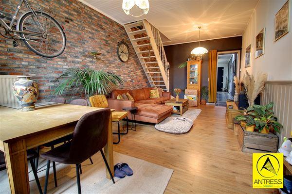 Huis te 2830 Willebroek (België) - Prijs € 234.000