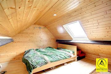 Foto 6 : Huis te 2830 Willebroek (België) - Prijs € 234.000