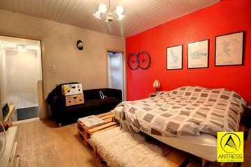 Foto 4 : Huis te 2830 Willebroek (België) - Prijs € 234.000