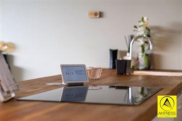 Foto 21 : Appartement te 2600 BERCHEM (België) - Prijs € 329.000