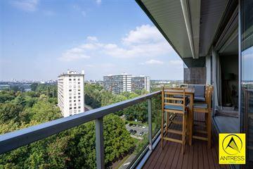 Foto 10 : Appartement te 2600 BERCHEM (België) - Prijs € 329.000