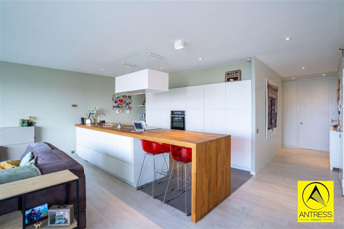 Foto 8 : Appartement te 2600 BERCHEM (België) - Prijs € 329.000