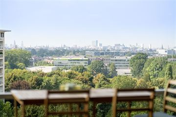 Foto 2 : Appartement te 2600 BERCHEM (België) - Prijs € 329.000