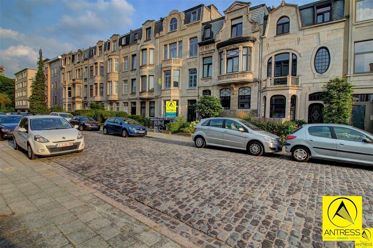 Foto 1 : Appartement te 2600 Berchem (België) - Prijs € 249.000