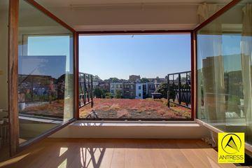Foto 2 : Appartement te 2600 Berchem (België) - Prijs € 249.000