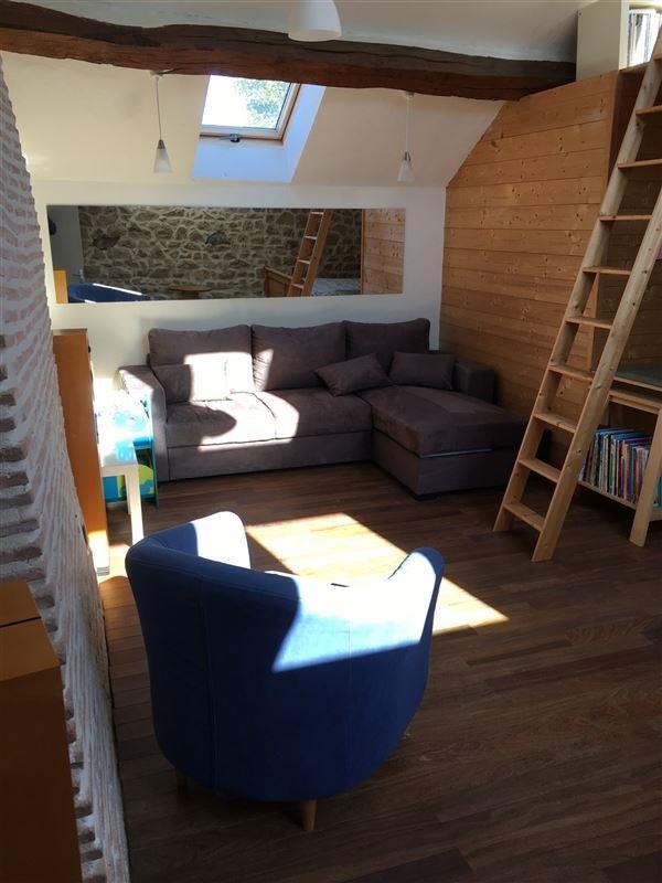 Image 17 : Villa meublée à 58140 GACOGNE (France) - Prix 400 €