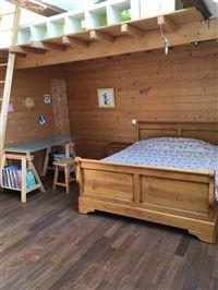 Image 18 : Villa meublée à 58140 GACOGNE (France) - Prix 400 €
