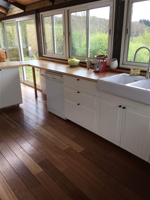 Image 21 : Villa meublée à 58140 GACOGNE (France) - Prix 400 €