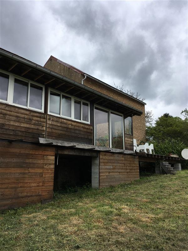 Image 22 : Villa meublée à 58140 GACOGNE (France) - Prix 400 €