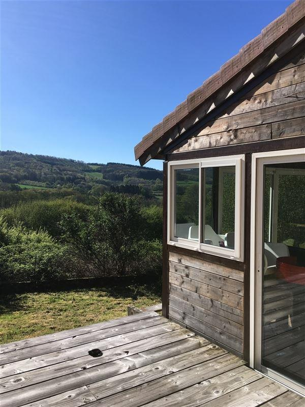 Image 24 : Villa meublée à 58140 GACOGNE (France) - Prix 400 €