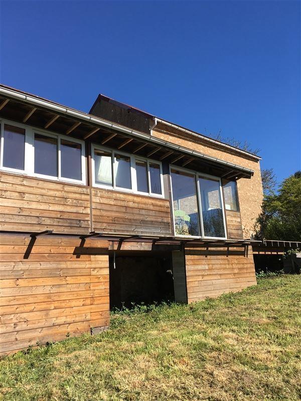 Image 25 : Villa meublée à 58140 GACOGNE (France) - Prix 400 €