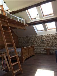 Image 3 : Villa meublée à 58140 GACOGNE (France) - Prix 400 €