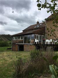 Image 5 : Villa meublée à 58140 GACOGNE (France) - Prix 400 €