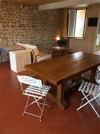 Image 9 : Villa meublée à 58140 GACOGNE (France) - Prix 400 €