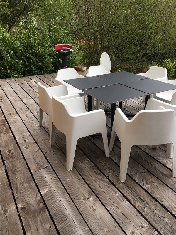 Image 15 : Villa meublée à 58140 GACOGNE (France) - Prix 400 €