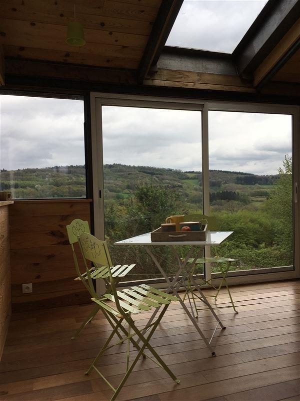 Image 12 : Villa meublée à 58140 GACOGNE (France) - Prix 400 €