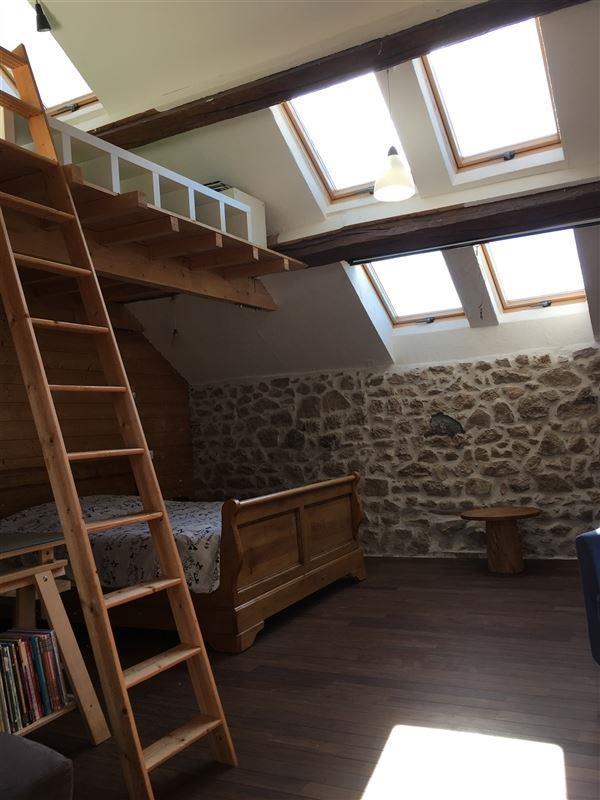 Image 16 : Villa meublée à 58140 GACOGNE (France) - Prix 400 €