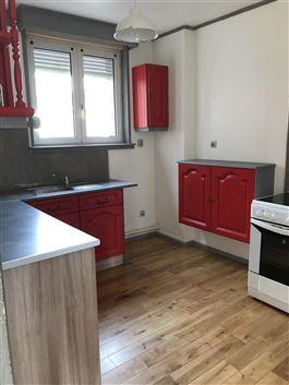 Appartement à 59480 LA BASSÉE (France) - Prix