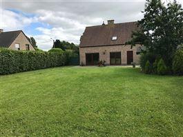 Villa à 7730 ESTAIMPUIS (Belgique) - Prix