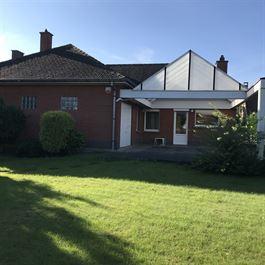 Villa à 7700 LUINGNE (Belgique) - Prix