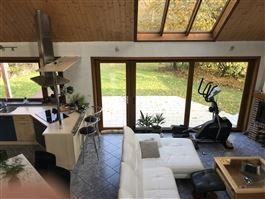 Villa à 7500 TEMPLEUVE (Belgique) - Prix