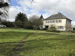 Villa à 7540 KAIN (Belgique) - Prix