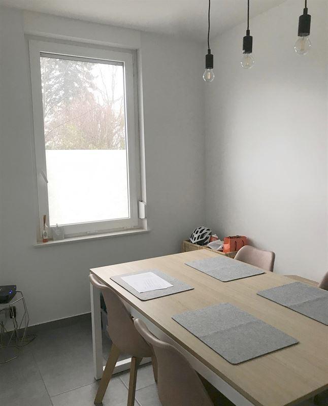 Image 2 : Maison à 7500 TEMPLEUVE (Belgique) - Prix 650 €