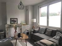 Image 1 : Maison à 7500 TEMPLEUVE (Belgique) - Prix 650 €