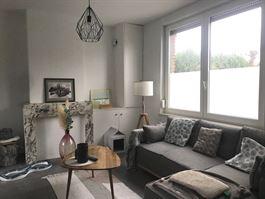 Maison à 7500 TEMPLEUVE (Belgique) - Prix
