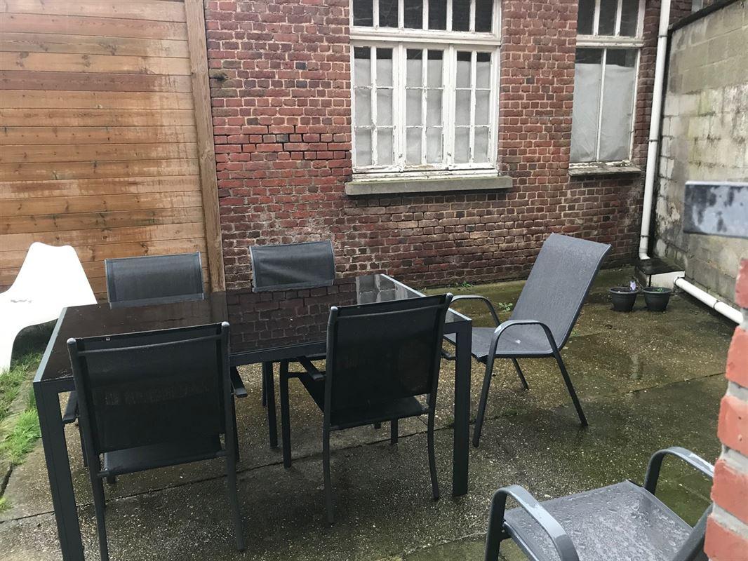 Image 7 : Maison à 7500 TEMPLEUVE (Belgique) - Prix 650 €