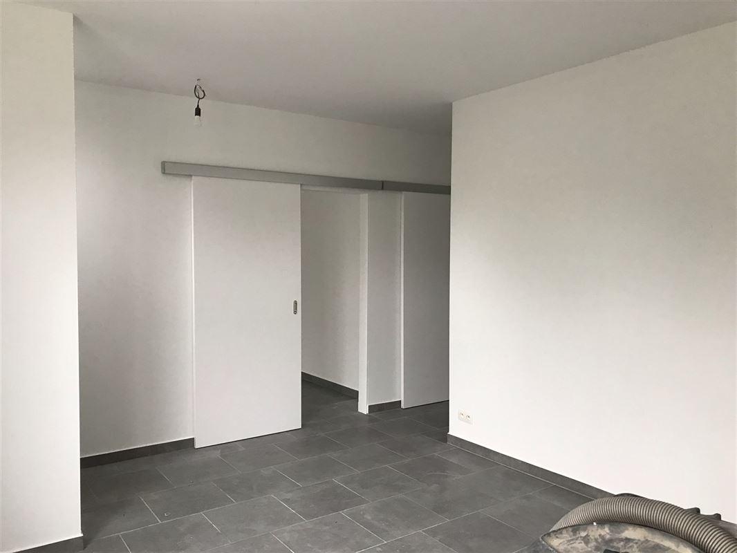 Image 10 : Maison à 7500 TEMPLEUVE (Belgique) - Prix 650 €