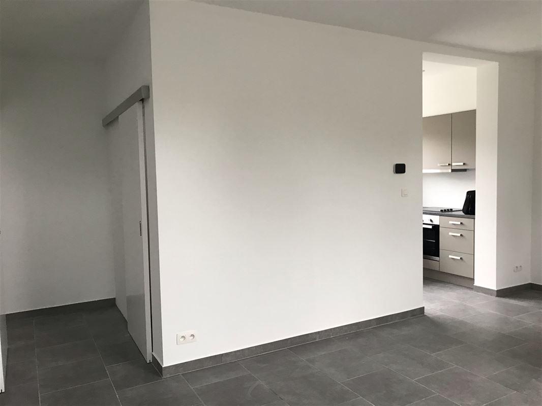 Image 9 : Maison à 7500 TEMPLEUVE (Belgique) - Prix 650 €