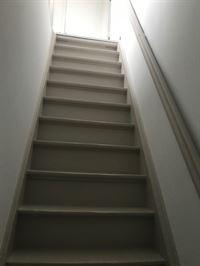 Image 11 : Maison à 7500 TEMPLEUVE (Belgique) - Prix 650 €