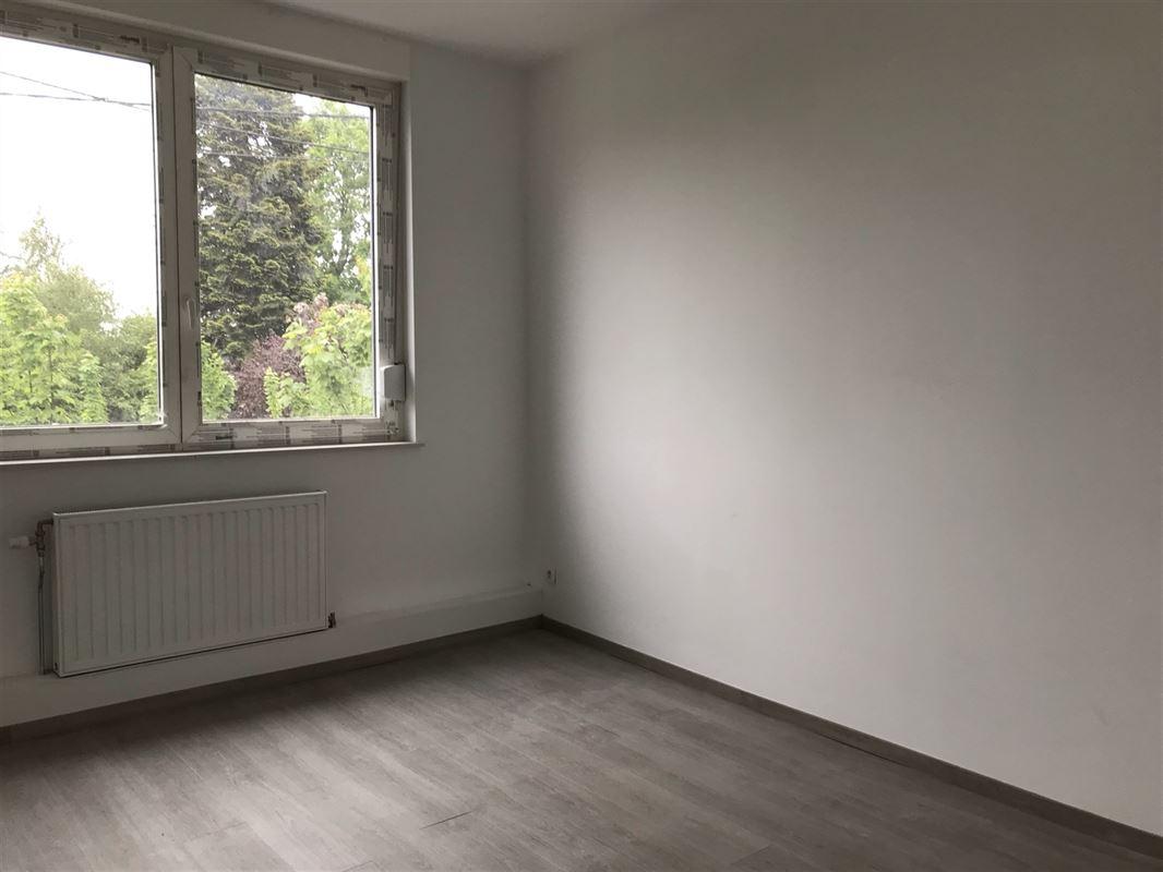 Image 14 : Maison à 7500 TEMPLEUVE (Belgique) - Prix 650 €