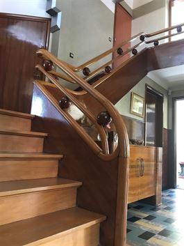 Villa à 7730 LEERS-NORD (Belgique) - Prix