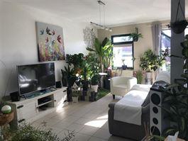 Appartement à 7730 ESTAIMPUIS (Belgique) - Prix
